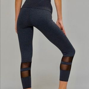 NWT onzie racer legging! NEW WITH TAGS!